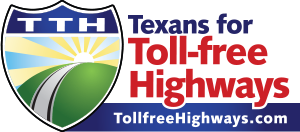 Texans for Toll-free Highways